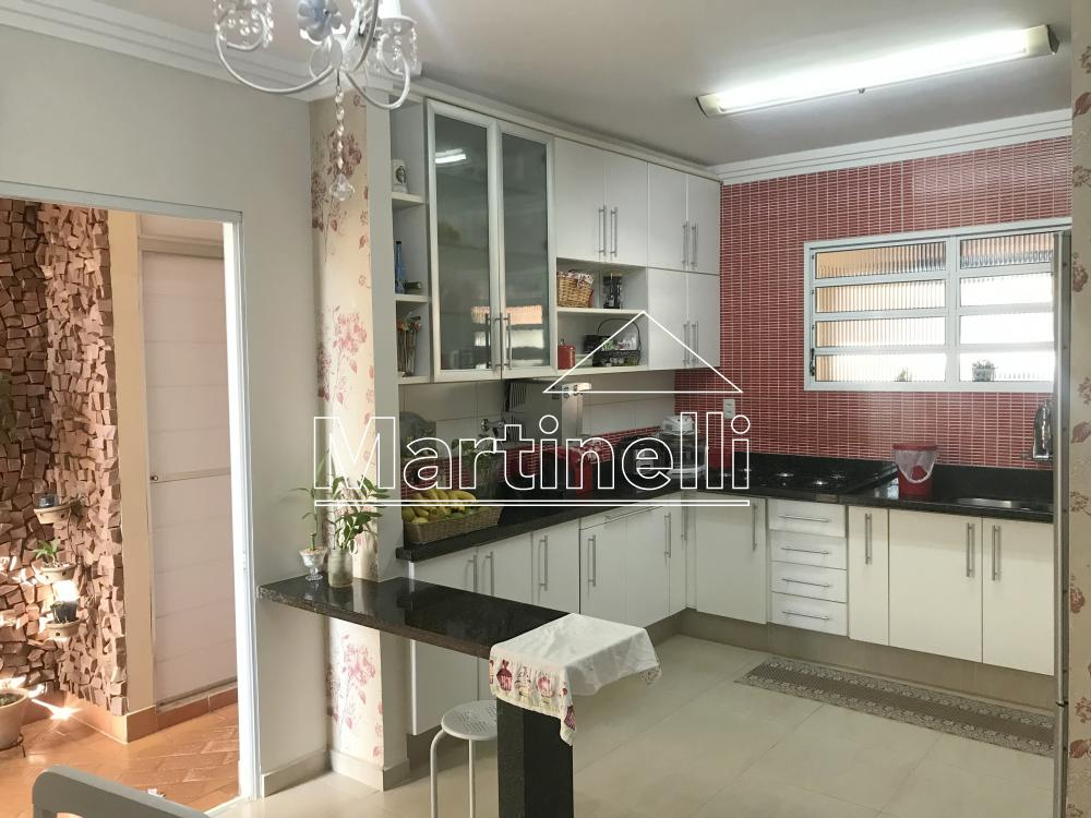 Comprar Casa / Condomínio em Ribeirão Preto apenas R$ 800.000,00 - Foto 11