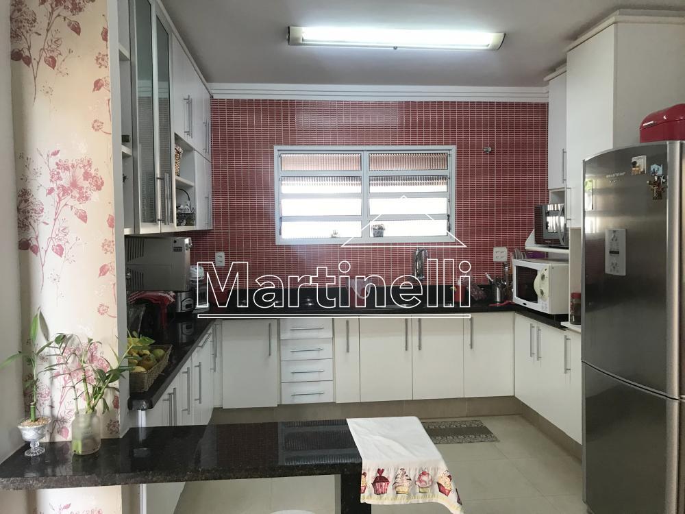 Comprar Casa / Condomínio em Ribeirão Preto apenas R$ 800.000,00 - Foto 12
