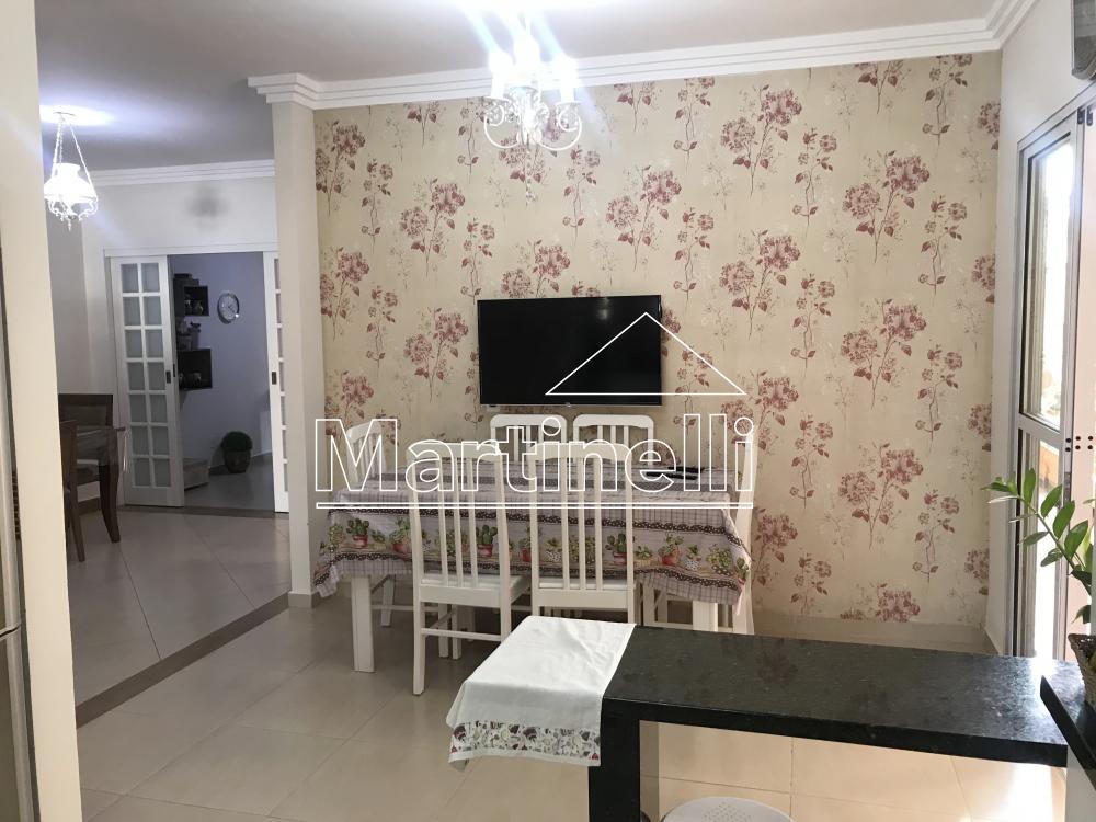 Comprar Casa / Condomínio em Ribeirão Preto apenas R$ 800.000,00 - Foto 9