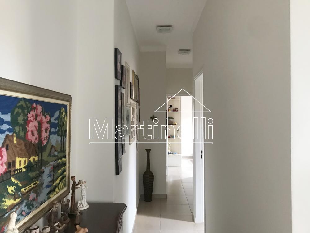 Comprar Casa / Condomínio em Ribeirão Preto apenas R$ 800.000,00 - Foto 13