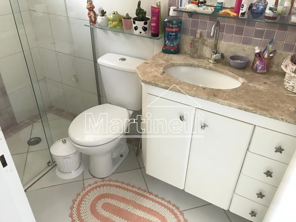 Comprar Casa / Condomínio em Ribeirão Preto apenas R$ 800.000,00 - Foto 22
