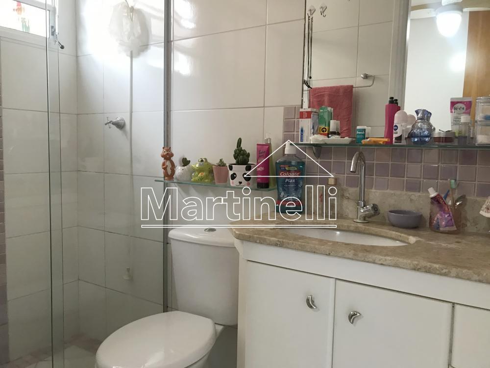 Comprar Casa / Condomínio em Ribeirão Preto apenas R$ 800.000,00 - Foto 21