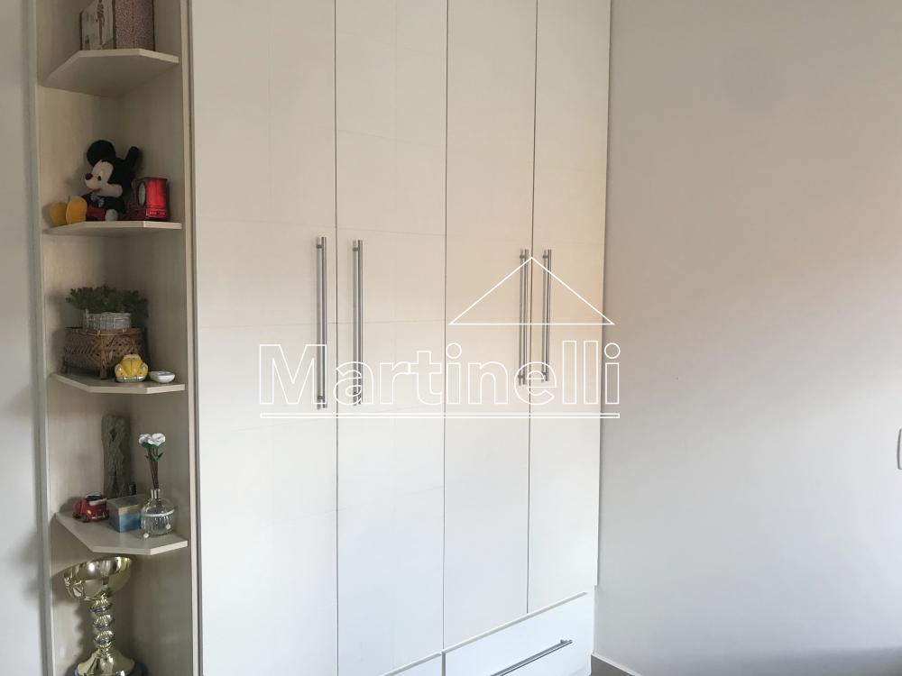 Comprar Casa / Condomínio em Ribeirão Preto apenas R$ 800.000,00 - Foto 24