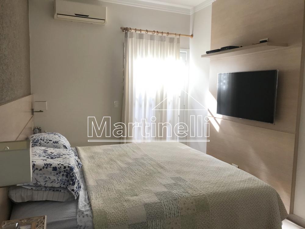 Comprar Casa / Condomínio em Ribeirão Preto apenas R$ 800.000,00 - Foto 17