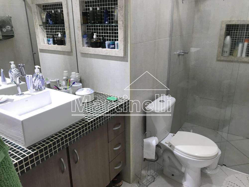 Comprar Casa / Condomínio em Ribeirão Preto apenas R$ 800.000,00 - Foto 18