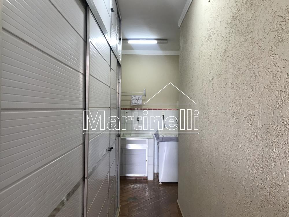 Comprar Casa / Condomínio em Ribeirão Preto apenas R$ 800.000,00 - Foto 14