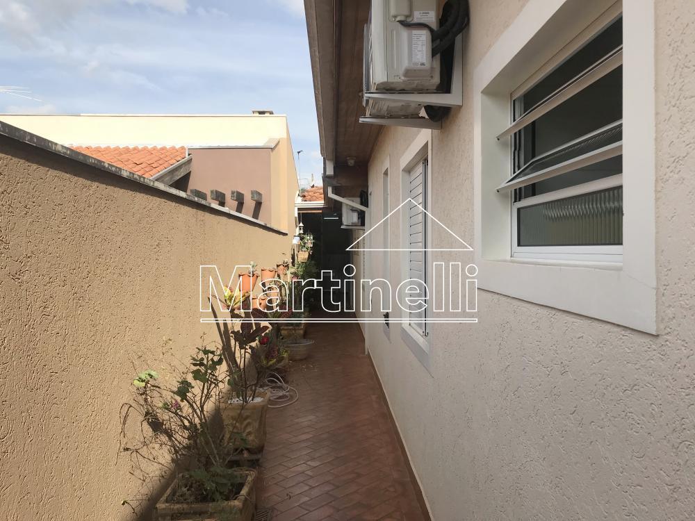 Comprar Casa / Condomínio em Ribeirão Preto apenas R$ 800.000,00 - Foto 29