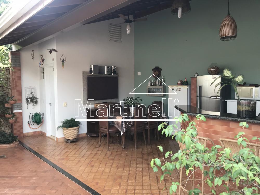 Comprar Casa / Condomínio em Ribeirão Preto apenas R$ 800.000,00 - Foto 26