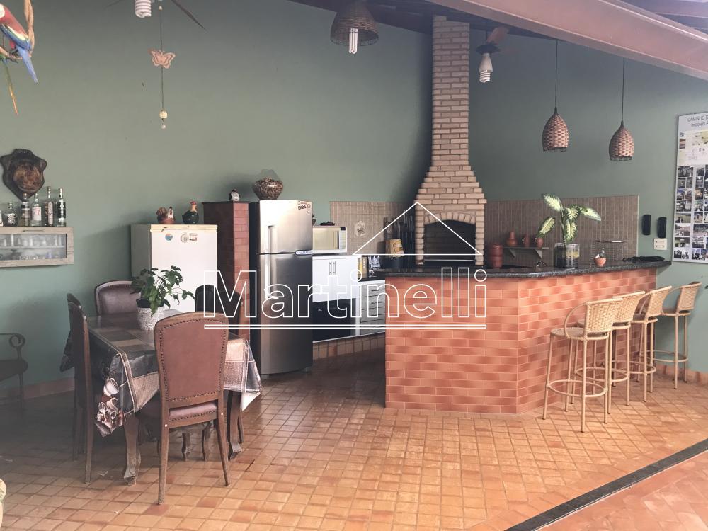 Comprar Casa / Condomínio em Ribeirão Preto apenas R$ 800.000,00 - Foto 28