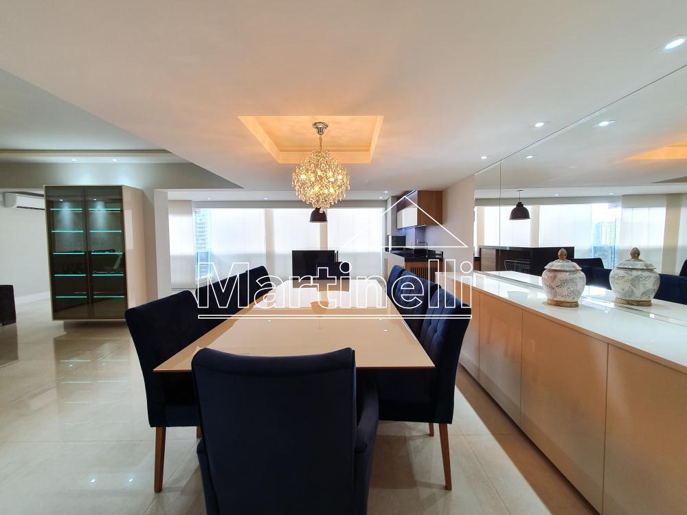 Comprar Apartamento / Padrão em Ribeirão Preto apenas R$ 1.300.000,00 - Foto 4