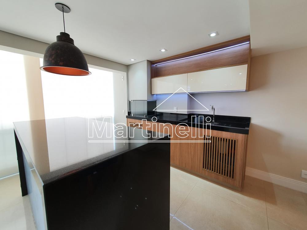 Comprar Apartamento / Padrão em Ribeirão Preto apenas R$ 1.300.000,00 - Foto 8