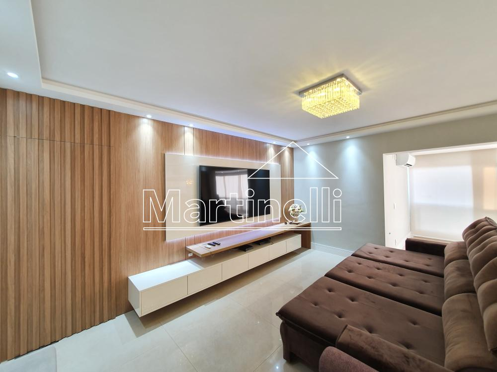 Comprar Apartamento / Padrão em Ribeirão Preto apenas R$ 1.300.000,00 - Foto 1