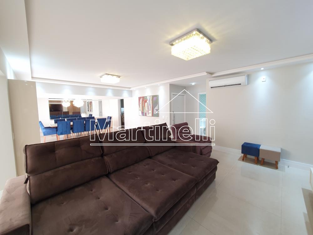 Comprar Apartamento / Padrão em Ribeirão Preto apenas R$ 1.300.000,00 - Foto 3