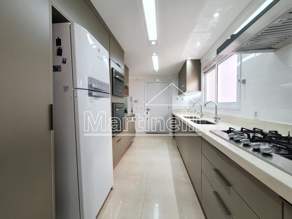 Comprar Apartamento / Padrão em Ribeirão Preto apenas R$ 1.300.000,00 - Foto 12