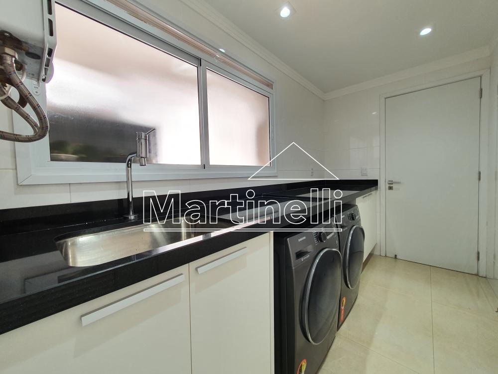 Comprar Apartamento / Padrão em Ribeirão Preto apenas R$ 1.300.000,00 - Foto 17