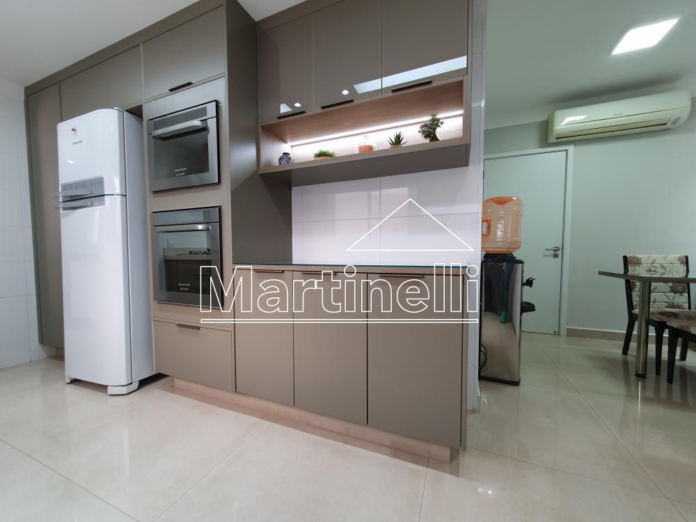 Comprar Apartamento / Padrão em Ribeirão Preto apenas R$ 1.300.000,00 - Foto 14