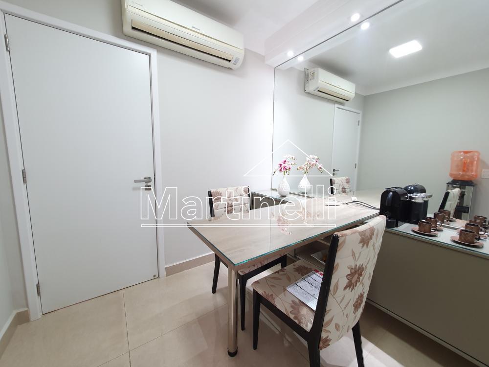 Comprar Apartamento / Padrão em Ribeirão Preto apenas R$ 1.300.000,00 - Foto 15