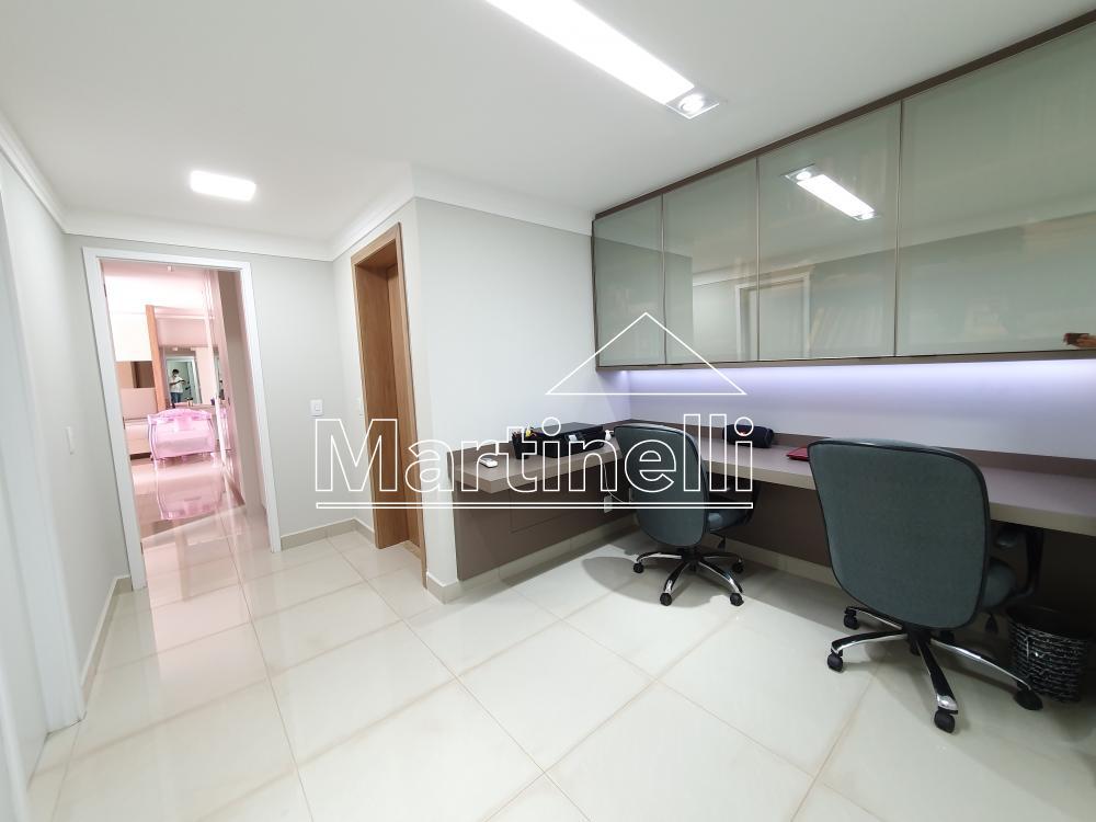 Comprar Apartamento / Padrão em Ribeirão Preto apenas R$ 1.300.000,00 - Foto 18