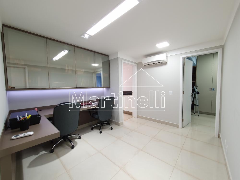 Comprar Apartamento / Padrão em Ribeirão Preto apenas R$ 1.300.000,00 - Foto 19