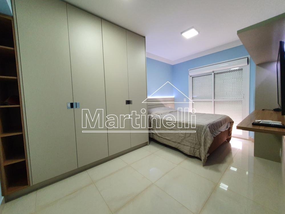 Comprar Apartamento / Padrão em Ribeirão Preto apenas R$ 1.300.000,00 - Foto 20