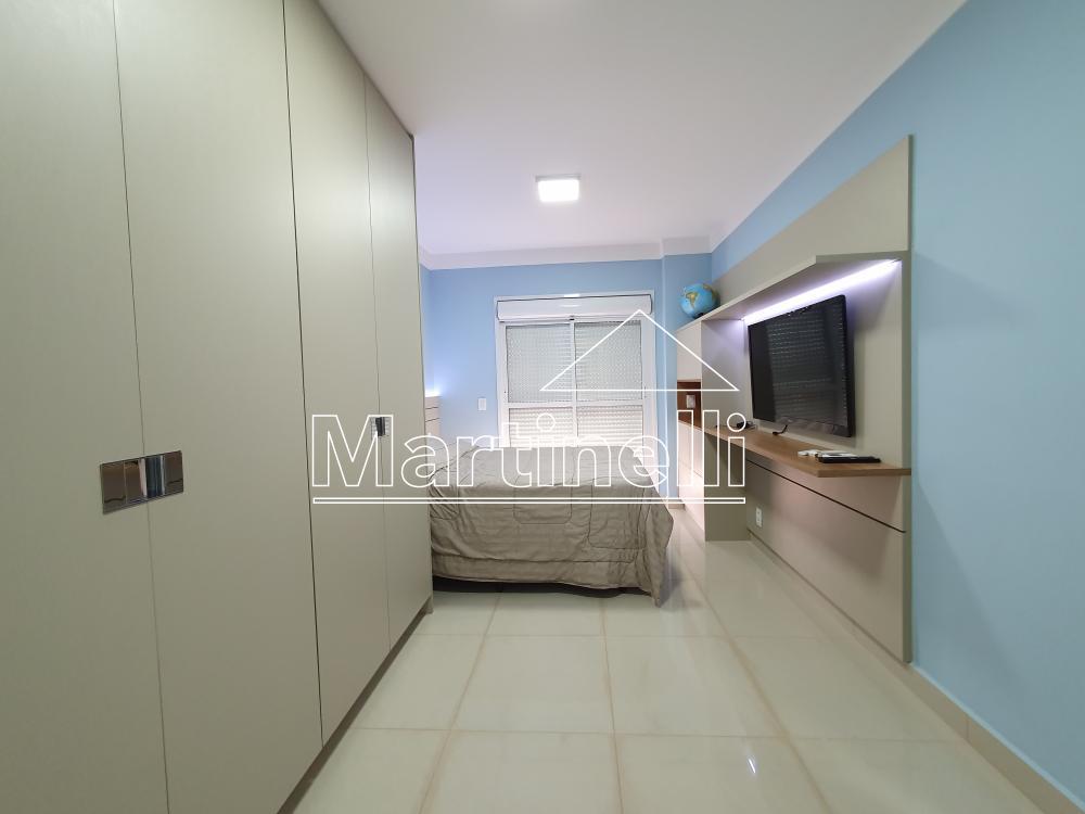 Comprar Apartamento / Padrão em Ribeirão Preto apenas R$ 1.300.000,00 - Foto 21