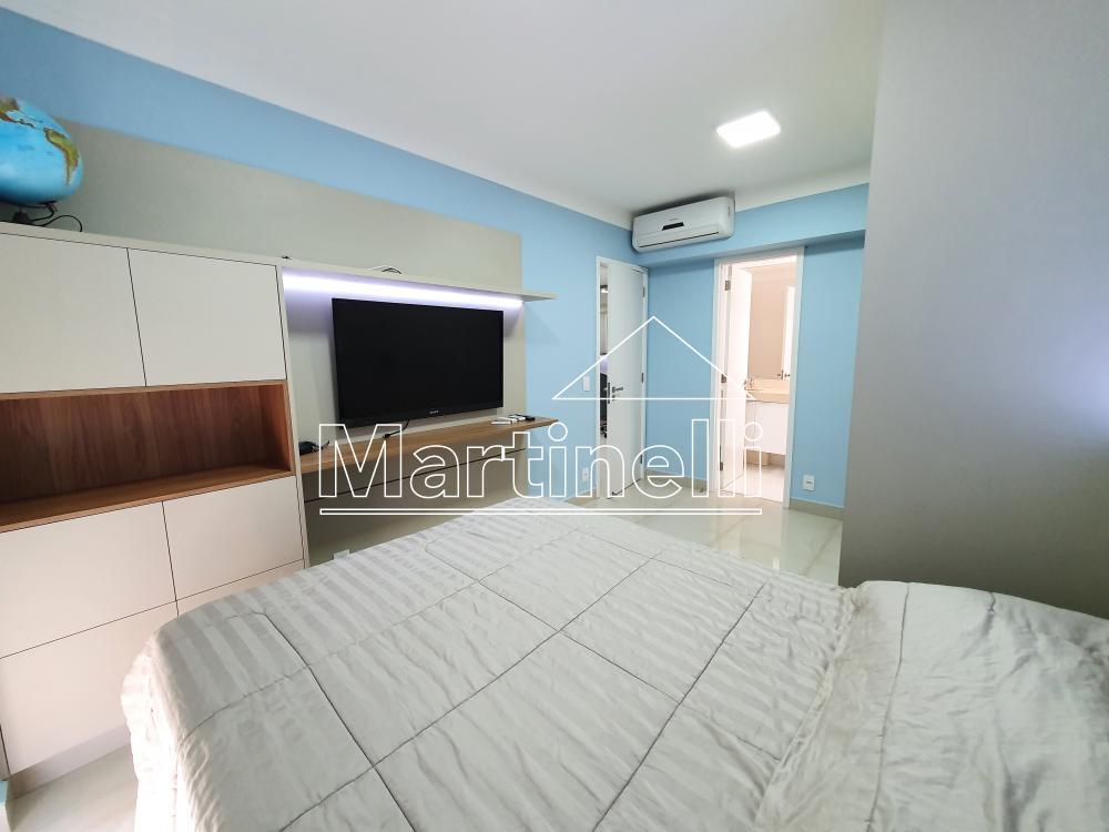 Comprar Apartamento / Padrão em Ribeirão Preto apenas R$ 1.300.000,00 - Foto 23