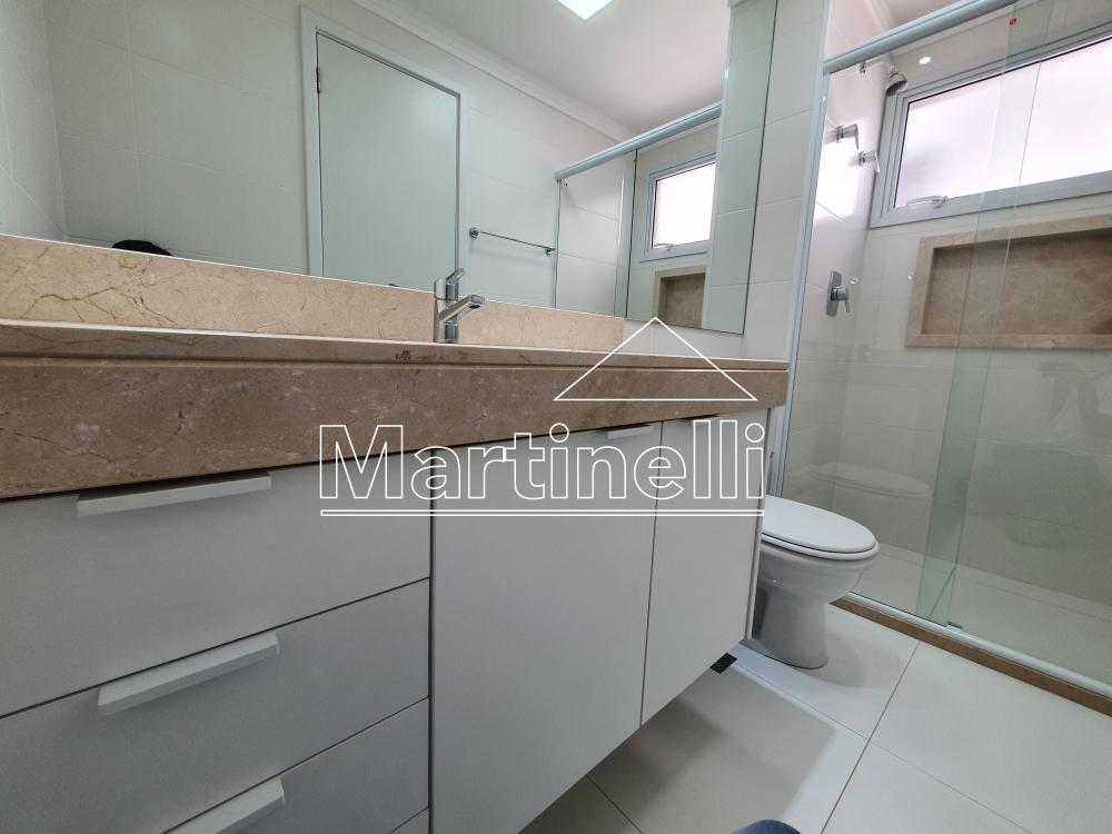 Comprar Apartamento / Padrão em Ribeirão Preto apenas R$ 1.300.000,00 - Foto 24