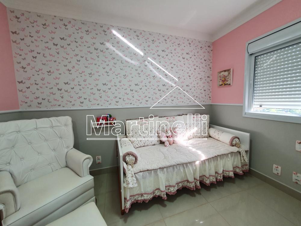 Comprar Apartamento / Padrão em Ribeirão Preto apenas R$ 1.300.000,00 - Foto 26