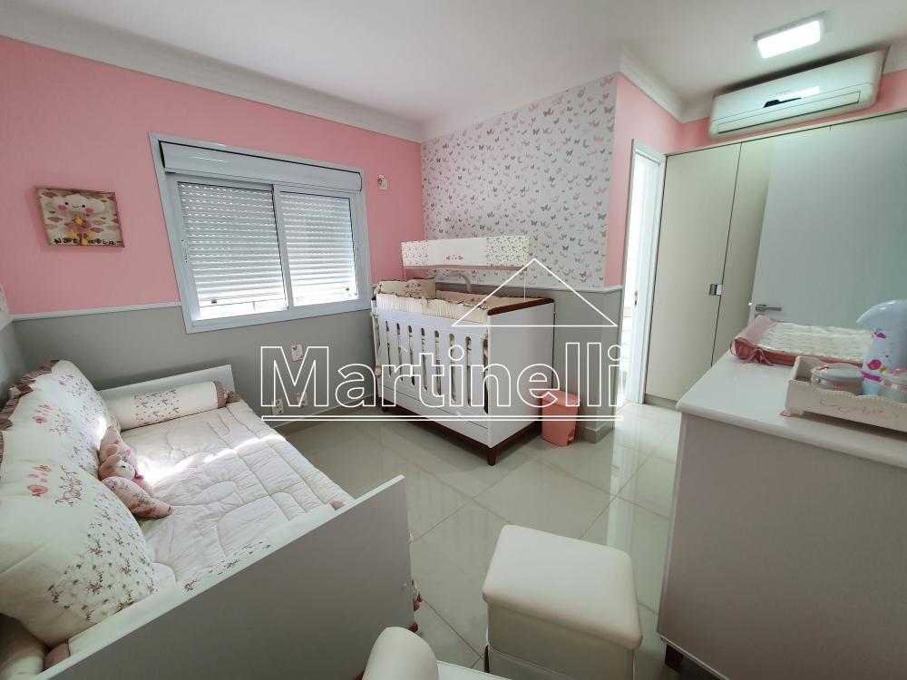 Comprar Apartamento / Padrão em Ribeirão Preto apenas R$ 1.300.000,00 - Foto 27