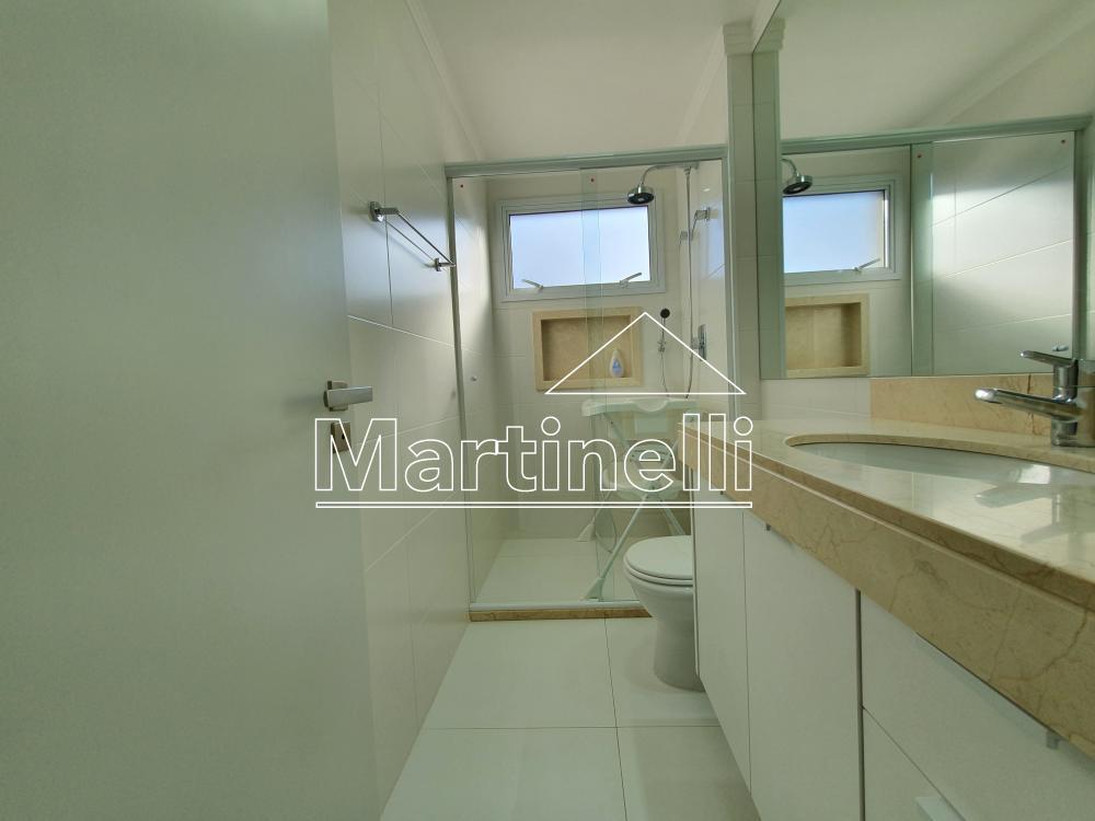 Comprar Apartamento / Padrão em Ribeirão Preto apenas R$ 1.300.000,00 - Foto 28