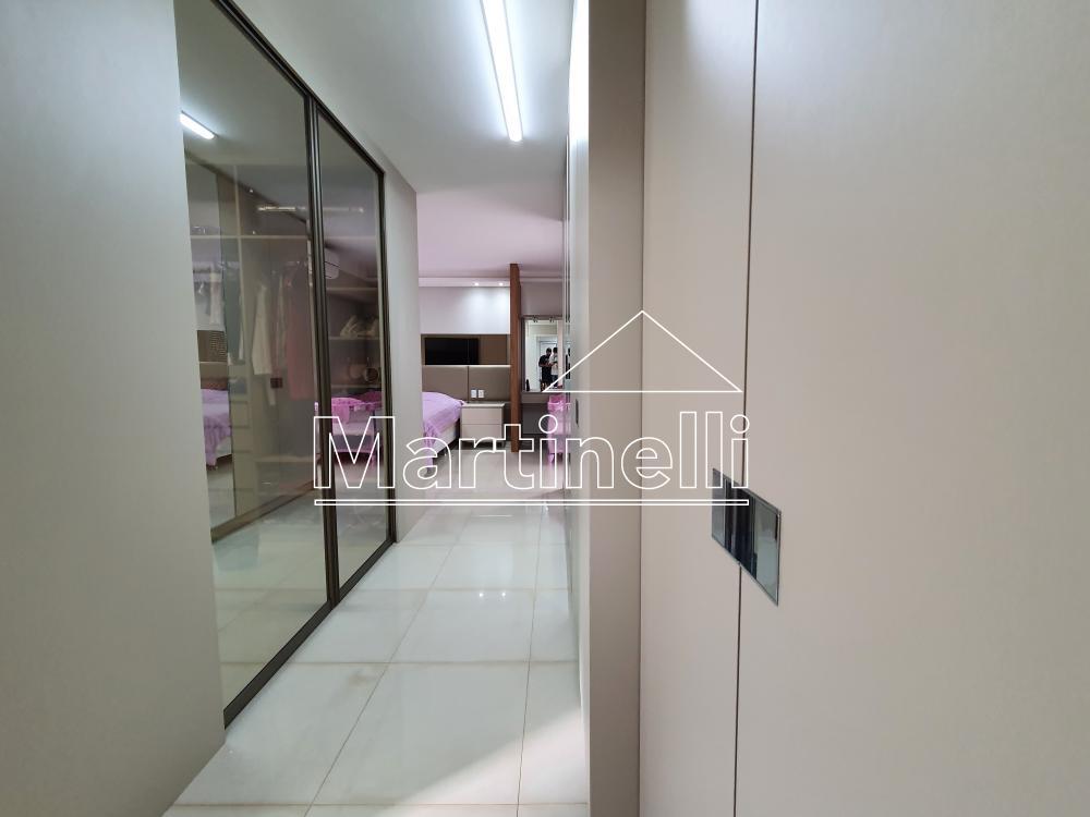 Comprar Apartamento / Padrão em Ribeirão Preto apenas R$ 1.300.000,00 - Foto 29
