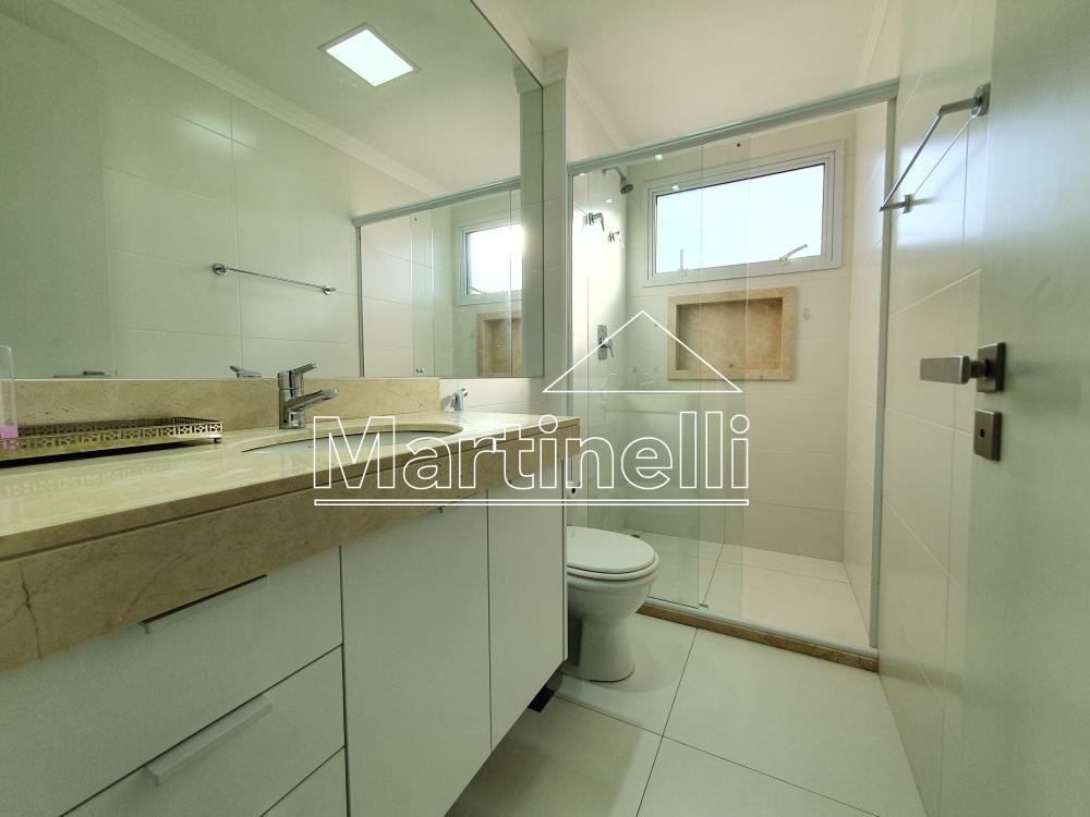 Comprar Apartamento / Padrão em Ribeirão Preto apenas R$ 1.300.000,00 - Foto 36