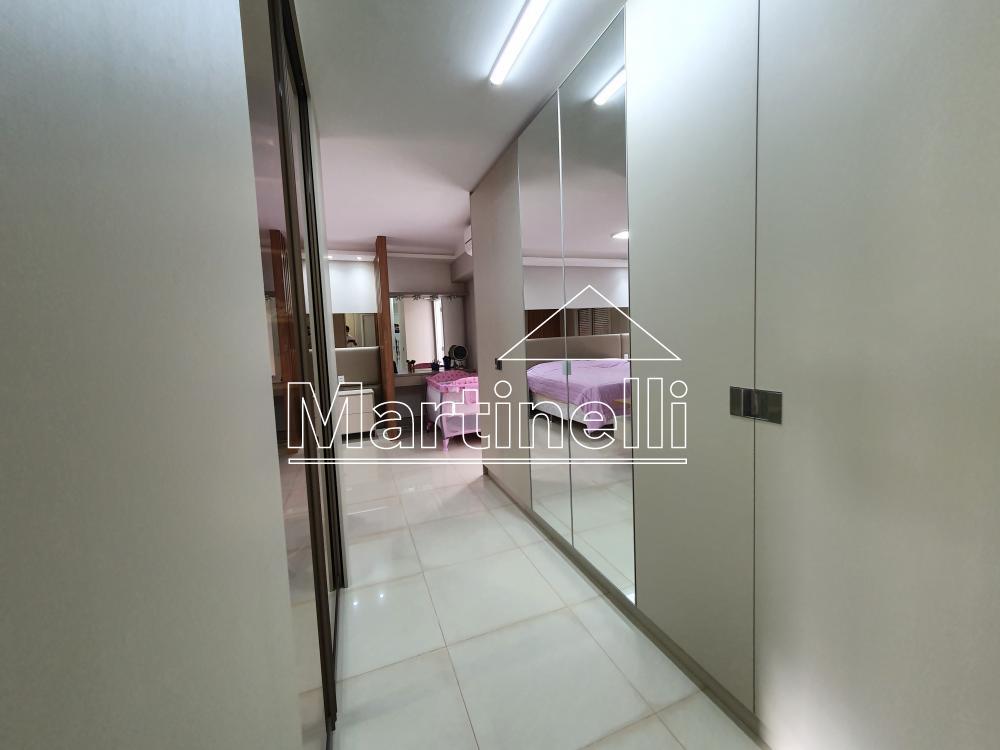 Comprar Apartamento / Padrão em Ribeirão Preto apenas R$ 1.300.000,00 - Foto 30