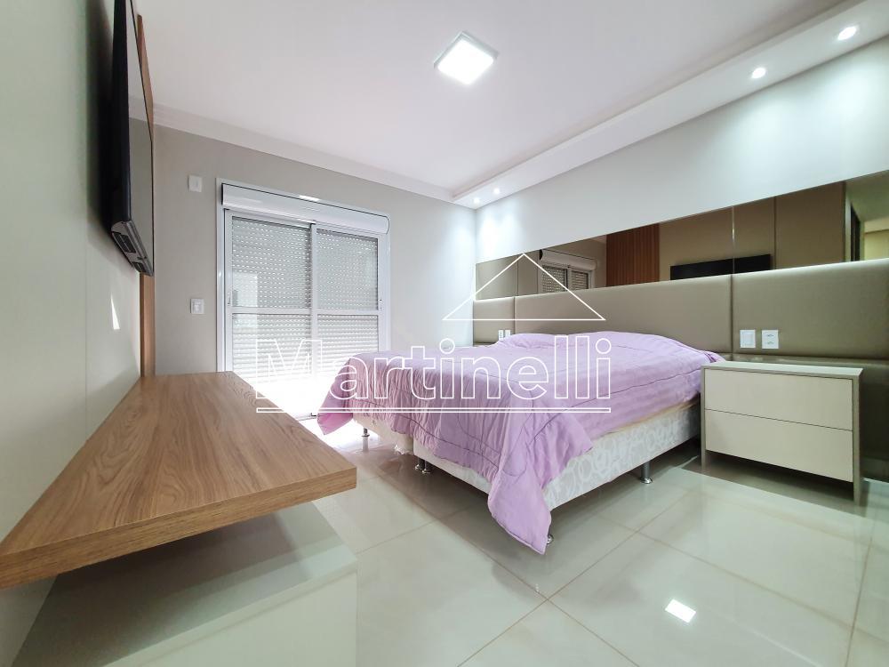 Comprar Apartamento / Padrão em Ribeirão Preto apenas R$ 1.300.000,00 - Foto 31