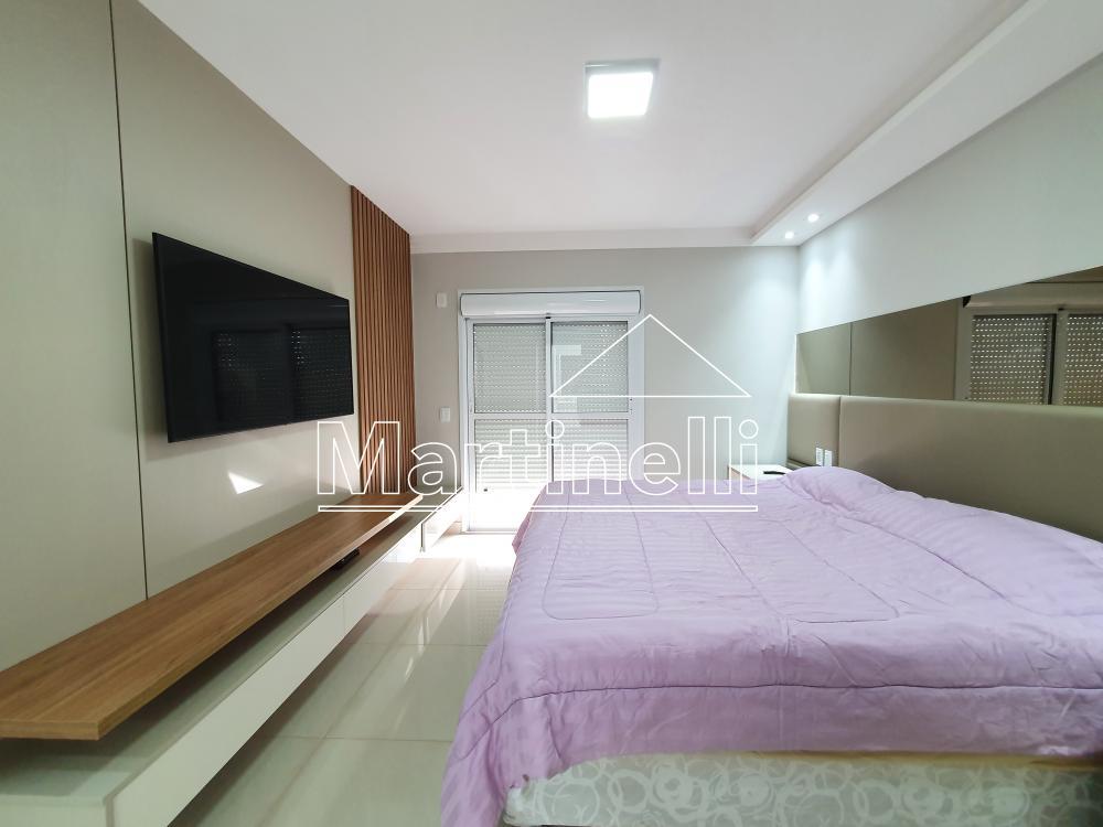Comprar Apartamento / Padrão em Ribeirão Preto apenas R$ 1.300.000,00 - Foto 33