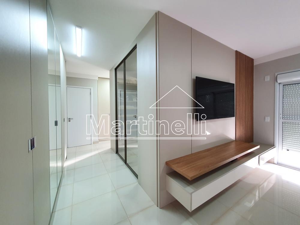 Comprar Apartamento / Padrão em Ribeirão Preto apenas R$ 1.300.000,00 - Foto 34