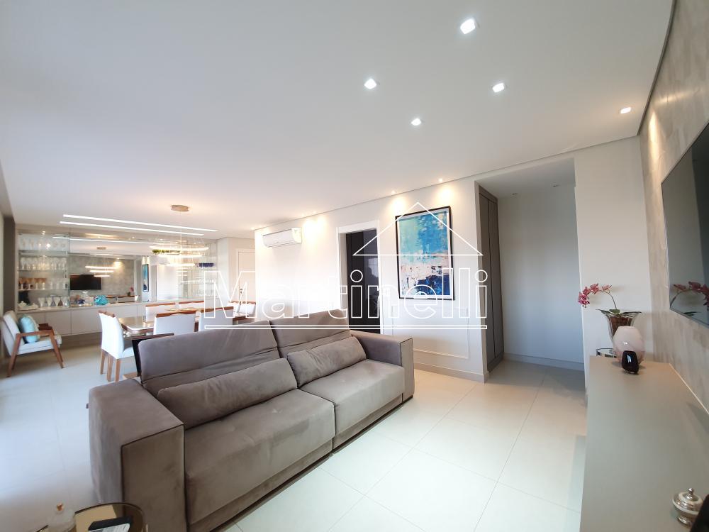 Comprar Apartamento / Padrão em Ribeirão Preto apenas R$ 1.000.000,00 - Foto 3
