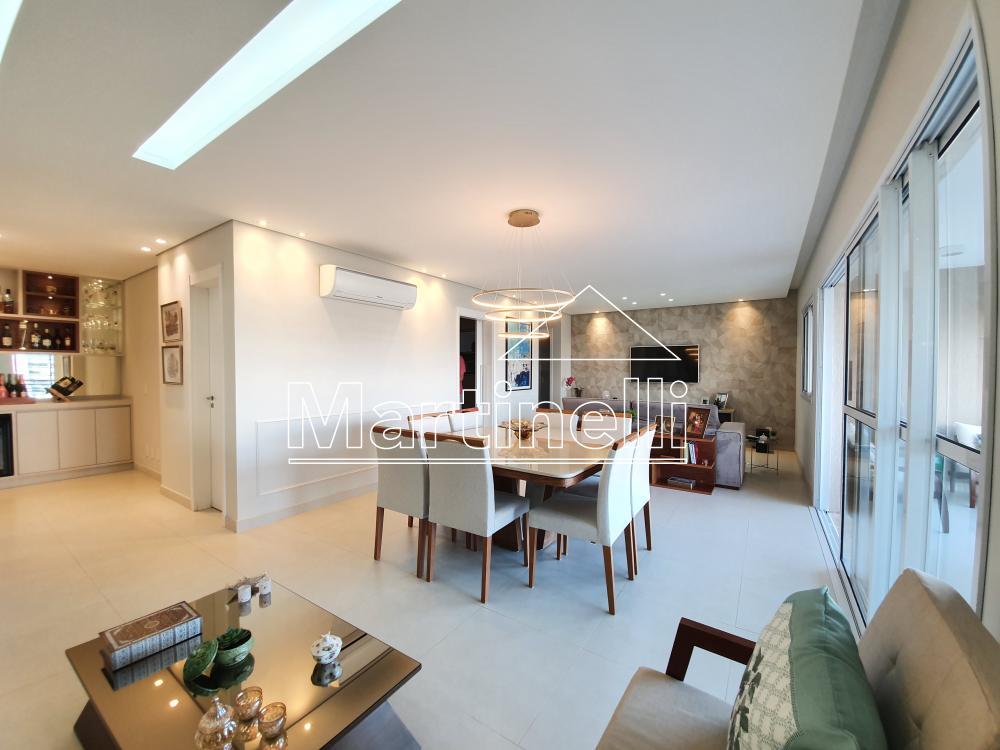 Comprar Apartamento / Padrão em Ribeirão Preto apenas R$ 1.000.000,00 - Foto 1