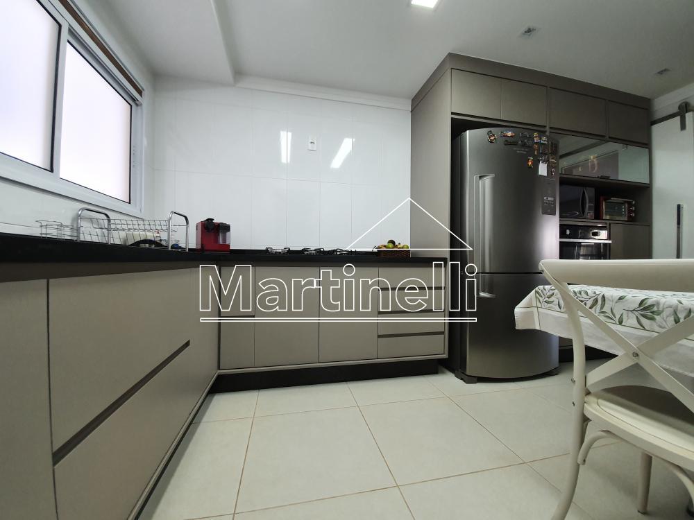 Comprar Apartamento / Padrão em Ribeirão Preto apenas R$ 1.000.000,00 - Foto 7