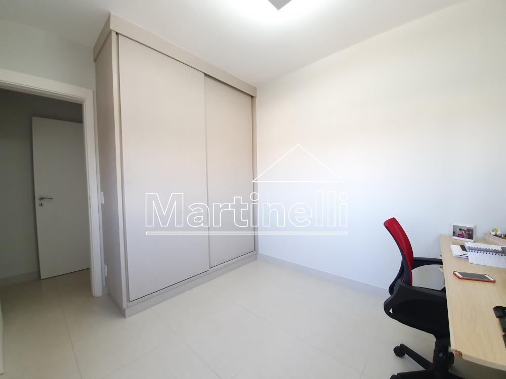 Comprar Apartamento / Padrão em Ribeirão Preto apenas R$ 1.000.000,00 - Foto 8