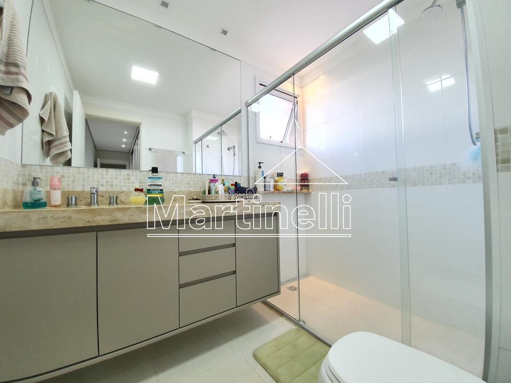 Comprar Apartamento / Padrão em Ribeirão Preto apenas R$ 1.000.000,00 - Foto 15