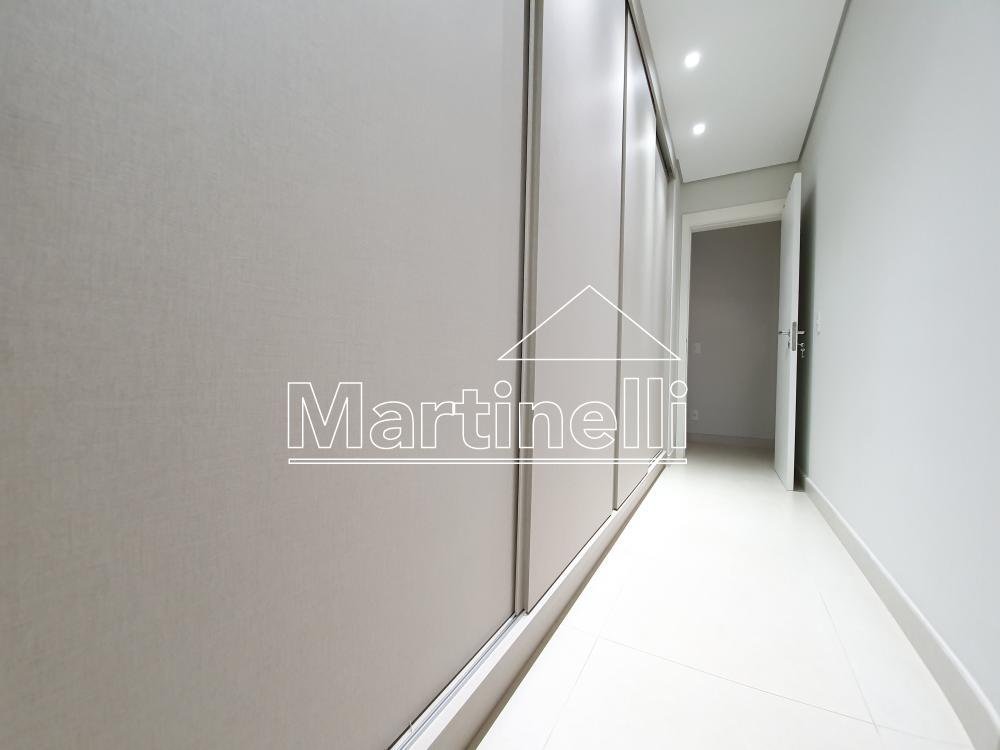 Comprar Apartamento / Padrão em Ribeirão Preto apenas R$ 1.000.000,00 - Foto 14