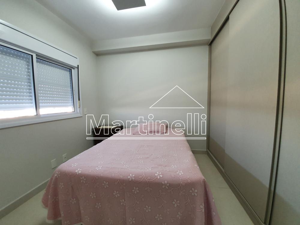 Comprar Apartamento / Padrão em Ribeirão Preto apenas R$ 1.000.000,00 - Foto 13