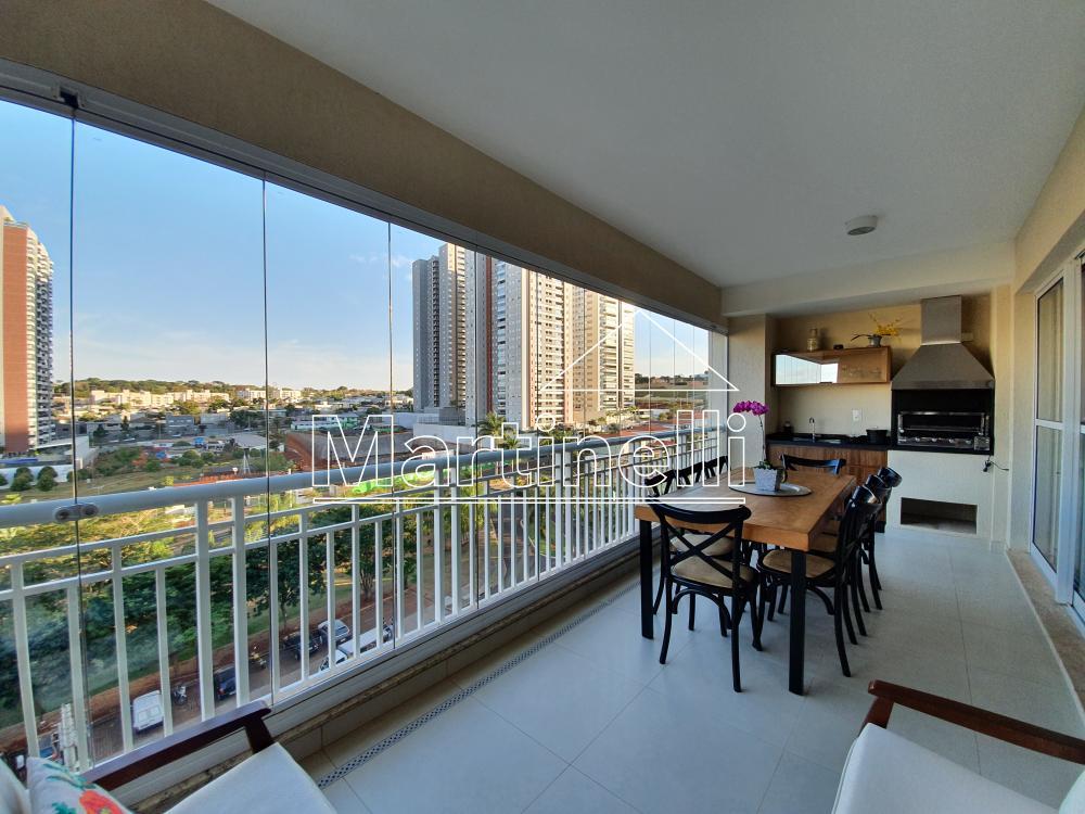 Comprar Apartamento / Padrão em Ribeirão Preto apenas R$ 1.000.000,00 - Foto 18