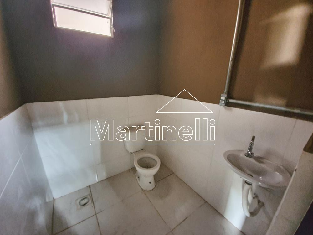 Alugar Imóvel Comercial / Salão em Ribeirão Preto apenas R$ 5.500,00 - Foto 8