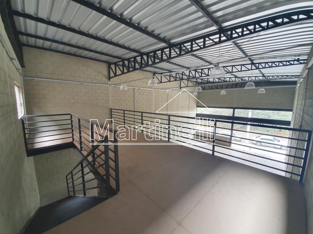 Alugar Imóvel Comercial / Salão em Ribeirão Preto apenas R$ 5.500,00 - Foto 12