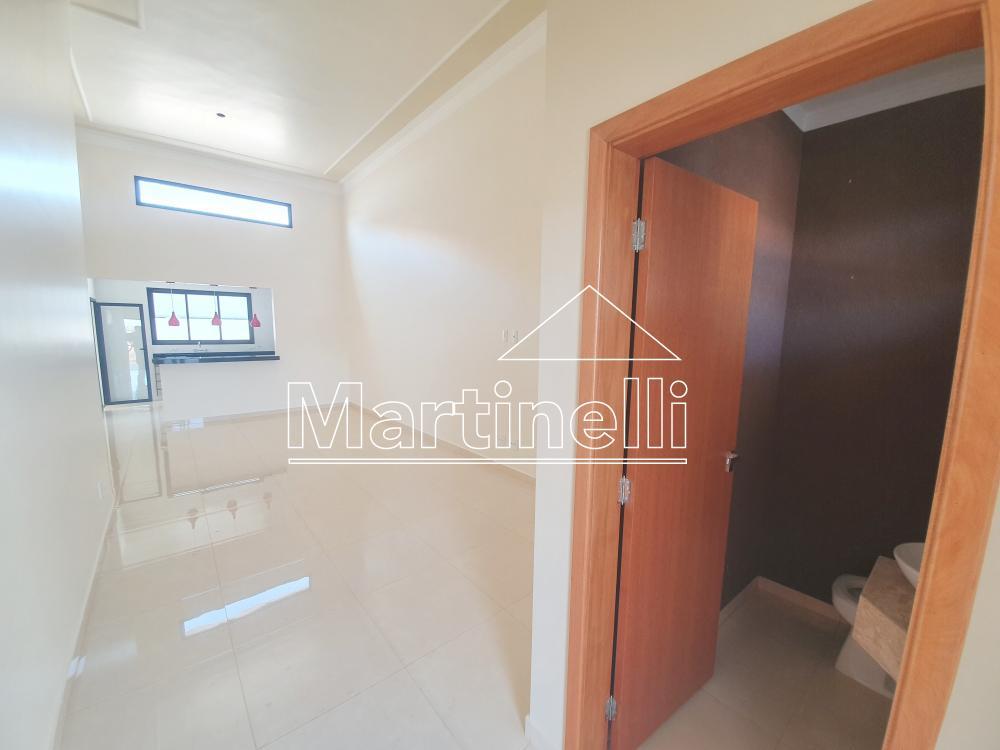 Comprar Casa / Condomínio em Bonfim Paulista apenas R$ 650.000,00 - Foto 4