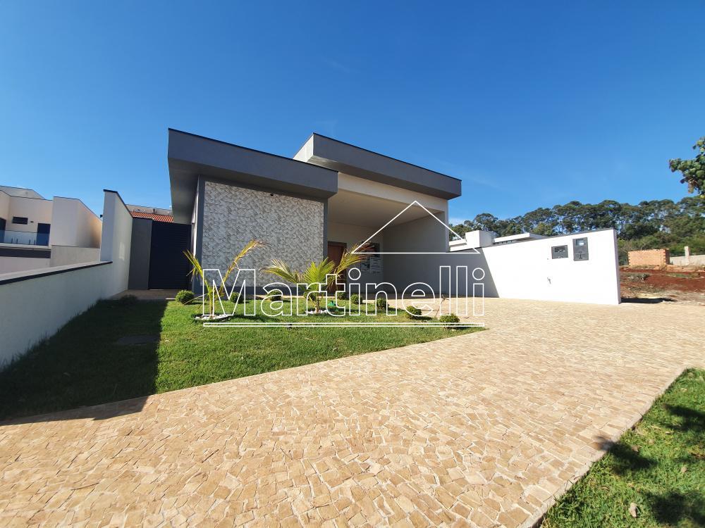 Comprar Casa / Condomínio em Bonfim Paulista apenas R$ 650.000,00 - Foto 1