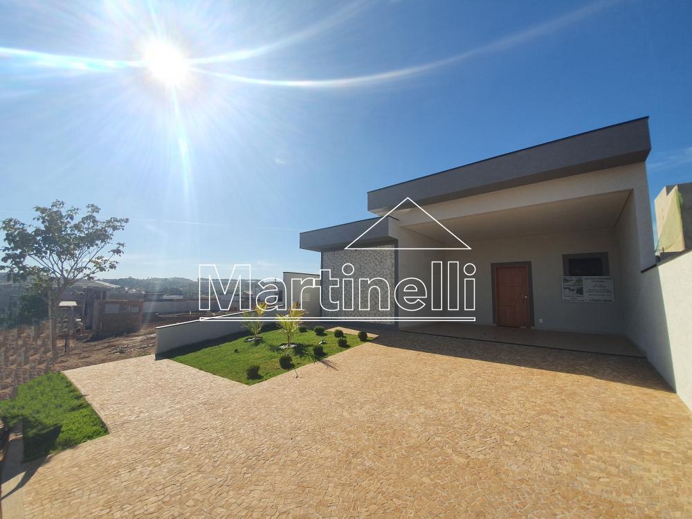 Comprar Casa / Condomínio em Bonfim Paulista apenas R$ 650.000,00 - Foto 2