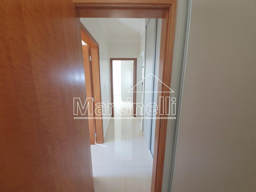 Comprar Casa / Condomínio em Bonfim Paulista apenas R$ 650.000,00 - Foto 16
